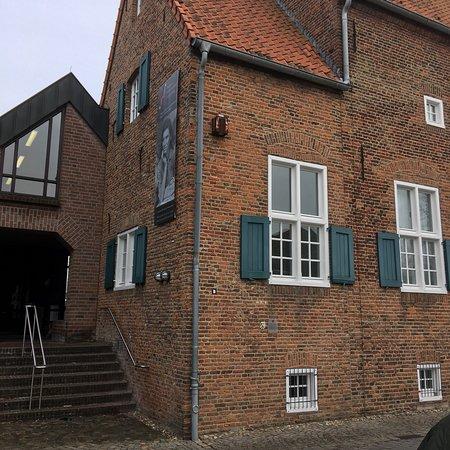 Museum Katharinenhof