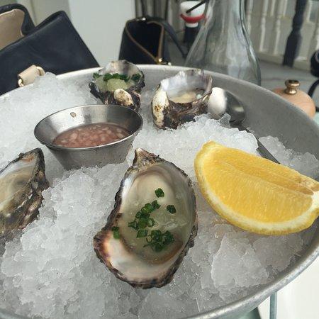The Oyster Inn: photo0.jpg