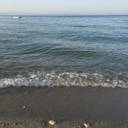 Polichrono Beach: photo0.jpg