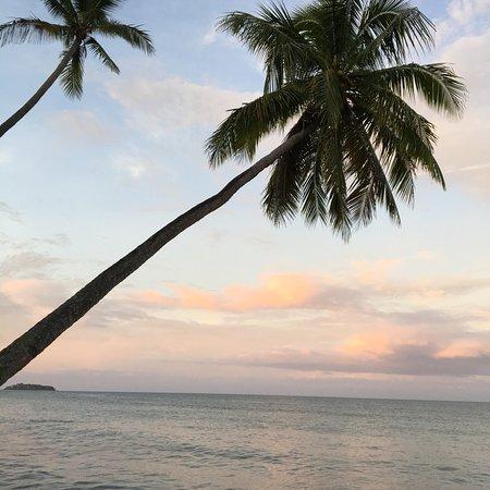 Beqa Island, Fiji: photo7.jpg
