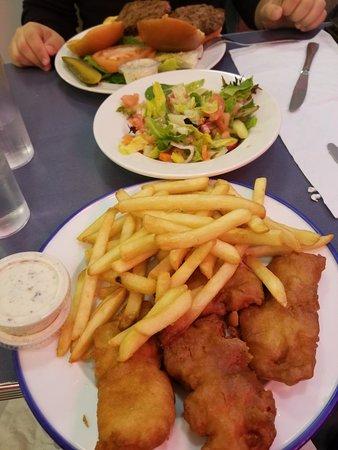 Village Diner Kew Gardens Menu Prices Restaurant Reviews Tripadvisor