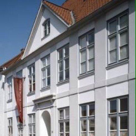 Wenzel Hablik Museum