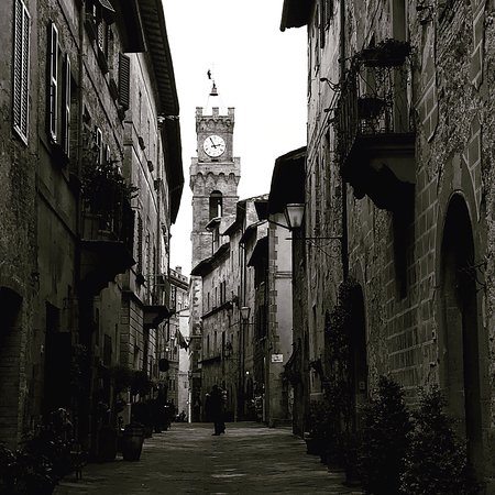 San Quirico d'Orcia: photo1.jpg