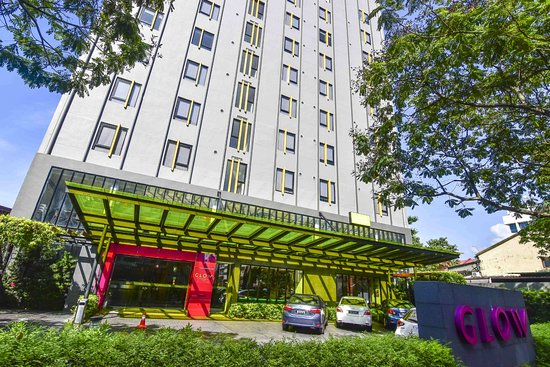 GLOW PENANG (George Town) - Hotel Reviews, Photos, Rate ...