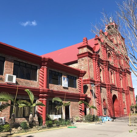 Tuguegarao Cathedral: photo0.jpg