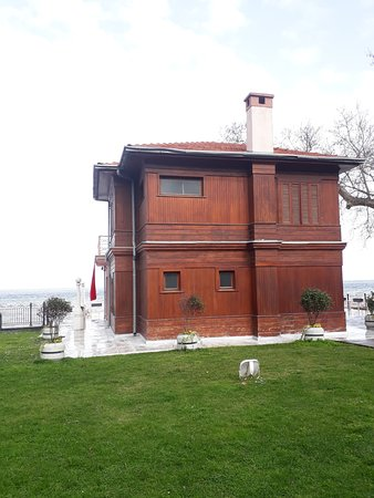 the 10 best things to do in gebze turkey