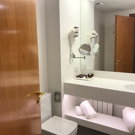 Hotel Carlemany: photo3.jpg