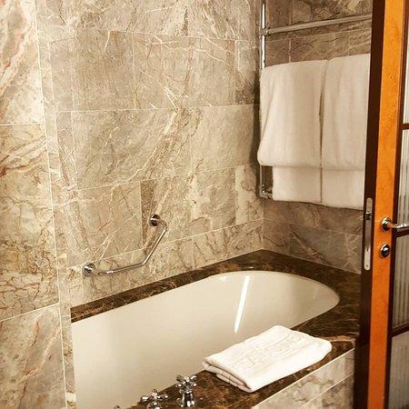 Hotel Principi di Piemonte : IMG_20180304_135359_132_large.jpg