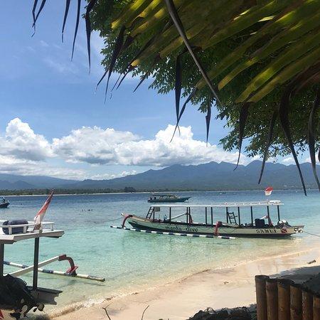 Picture of manta dive gili air resort gili air tripadvisor - Manta dive gili air resort ...