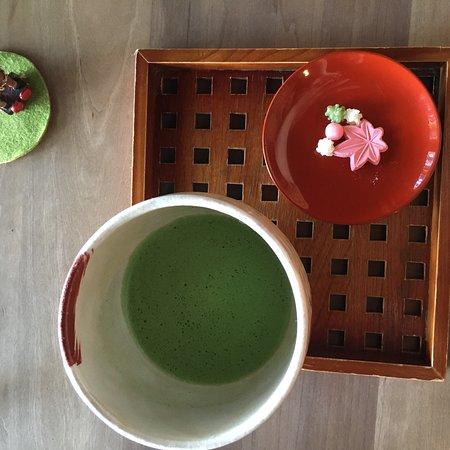 Chikujo-machi, Nhật Bản: photo1.jpg