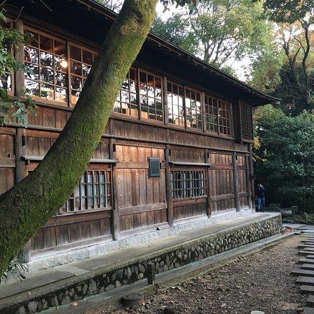 Chikujo-machi, Nhật Bản: photo3.jpg