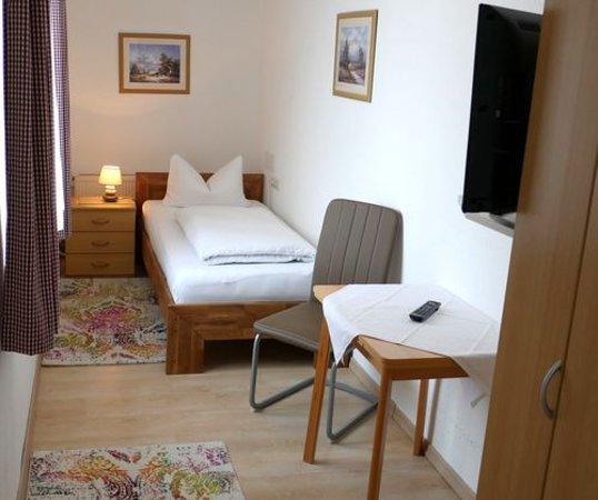 Hotels In Abensberg Deutschland