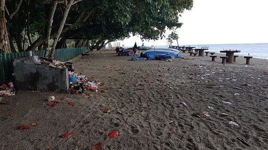 Desa Sekotong Barat, إندونيسيا: 20180305_130438_large.jpg