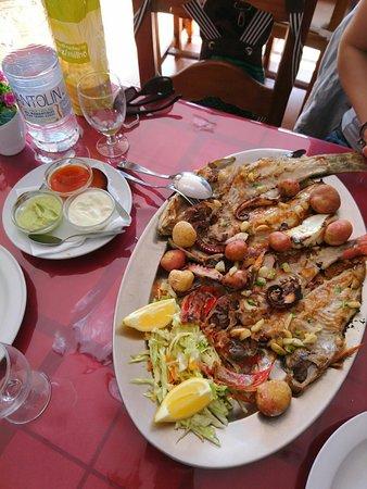 Restaurante Palenke: IMG-20180305-WA0003_large.jpg