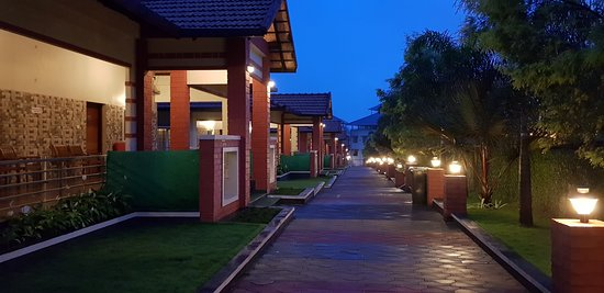 Cheap Hotel Rooms In Coorg