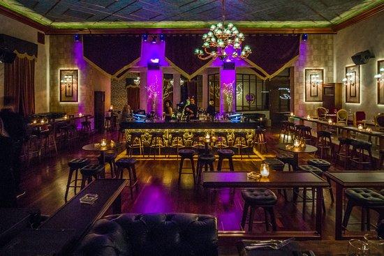 Terrific Amalfi Social Lounge Bar Rhodes Town Restaurant Reviews Ncnpc Chair Design For Home Ncnpcorg