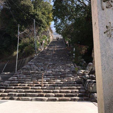 伊佐爾波神社, photo0.jpg