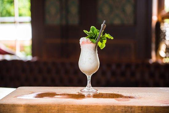 Cocktail, Juliette