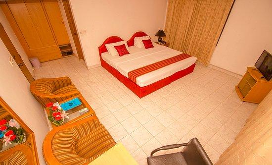 Laurel Hotels Ltd Prices Lodge Reviews Dhaka Division Desh Tripadvisor