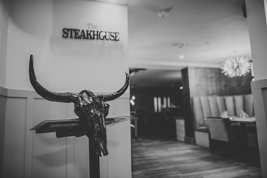 The Steakhouse Dalton In Furness Updated 2019