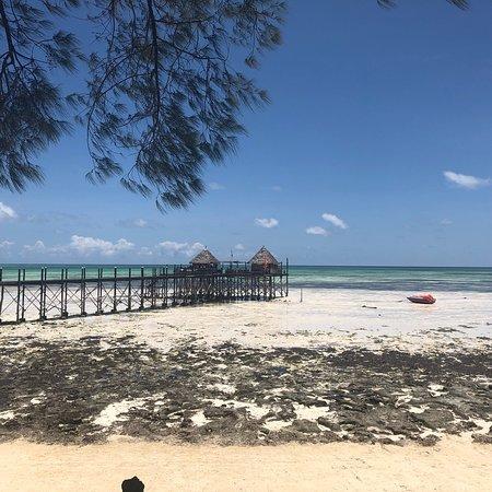 Spice Island Hotel & Resort Zanzibar: photo1.jpg