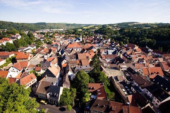 Altstadt Meisenheim