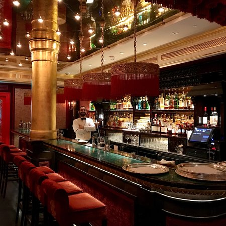 park chinois restaurant london mayfair restaurant reviews phone number photos tripadvisor. Black Bedroom Furniture Sets. Home Design Ideas
