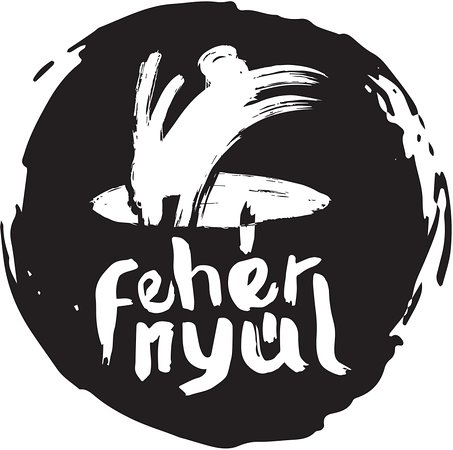 Feher Nyul Brewery