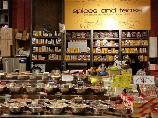 Chelsea Ny Restaurants Tripadvisor