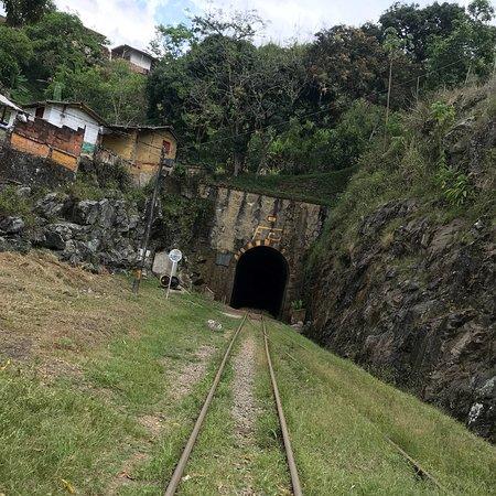 Cisneros, Colombia: photo5.jpg