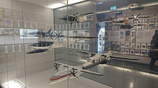 Dornier Museum: DSC_2037_large.jpg