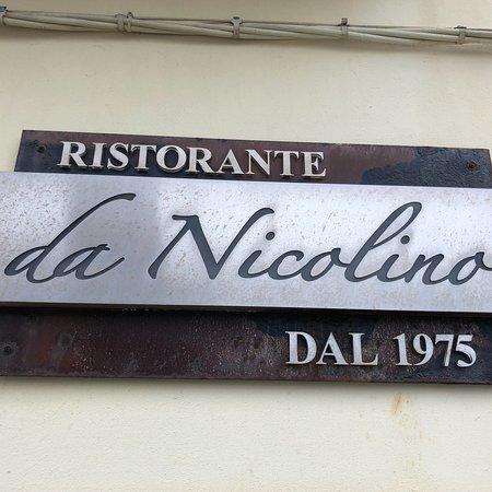 Super Nicolino