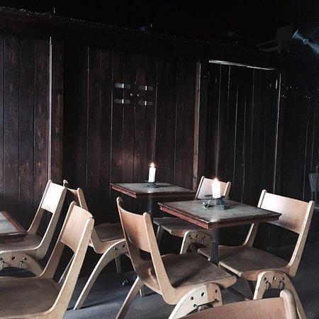 geist im glas berlin neuk lln restaurant bewertungen fotos tripadvisor. Black Bedroom Furniture Sets. Home Design Ideas