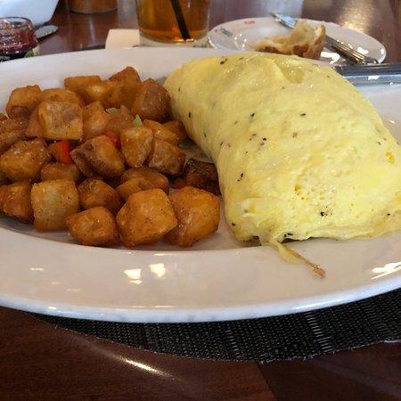 Halls Chophouse Charleston Menu Prices Amp Restaurant