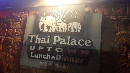 Thai Palace: 20180302_195102_large.jpg