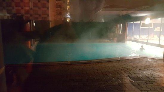 Columbia Terme Hotel: IMG-20180303-WA0065_large.jpg