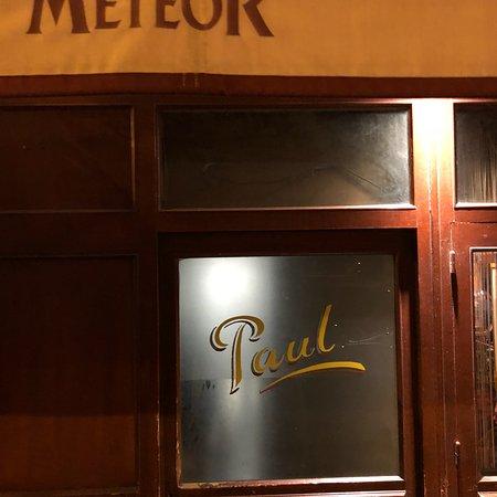 Chez Paul: photo2.jpg