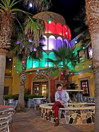 Mario's Seawall Italian Restaurant: 20171222_003926_large.jpg