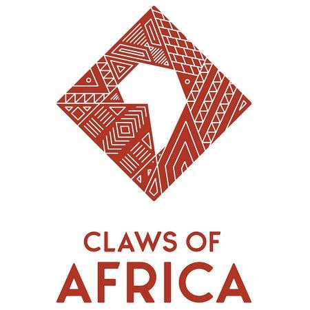 Аруша, Танзания: Claws of Africa