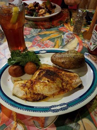MacElwee's Seafood