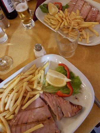 Restaurante 3 Marias Photo