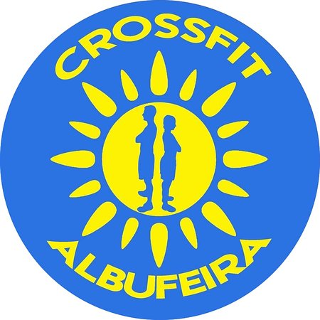 CrossFit Albufeira