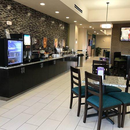 Best Western Plus Executive Residency Elk City: photo2.jpg