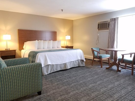 Cheap Hotels With Jacuzzi In Room In Nh