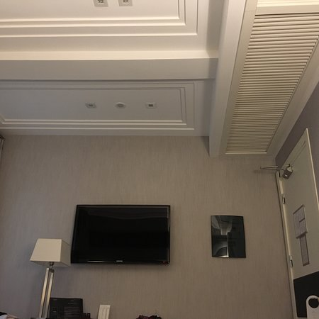 Hotel Mancino 12: photo1.jpg