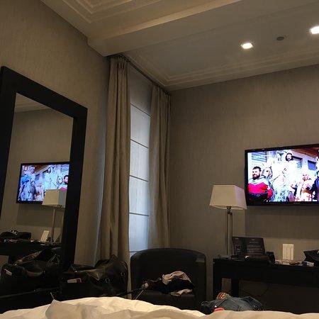 Hotel Mancino 12: photo2.jpg