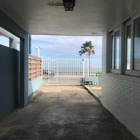 Tres Palmas Inn: photo2.jpg