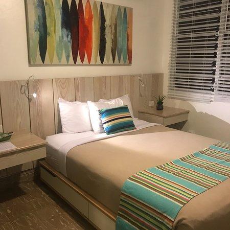 Tres Palmas Inn: photo3.jpg
