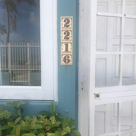 Tres Palmas Inn: photo5.jpg