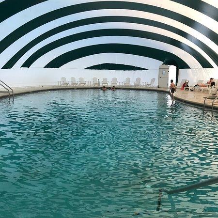 Camp Gulf : photo6.jpg